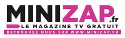 Minizap.fr