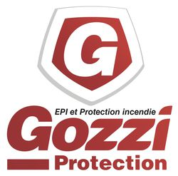 Gozzi protection
