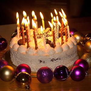 Activité pour anniversaire à Voiron