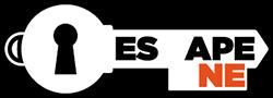 Escape One : Live Escape Game sur Voiron à coté de Grenoble et Chambéry