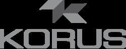 Korus