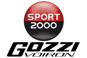 Gozzi Sport 2000