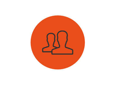 Activité Voiron pour Comités d'entreprises