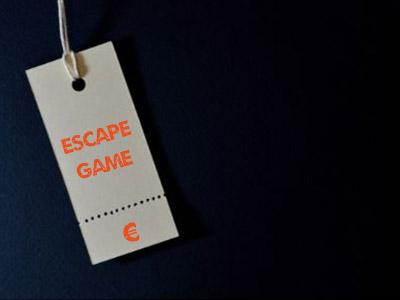Les tarifs Escape One